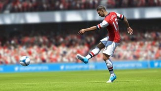FIFA 13 demo in arrivo su PS3