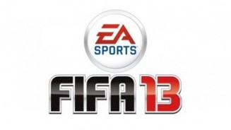 FIFA 13 demo per PC Xbox 360 e Playstation 3