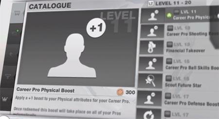 FIFA 13 nuovo video sul catalogo EA Sports Football Club