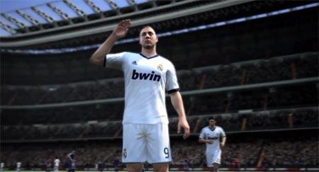 FIFA 13 uscita ormai vicina