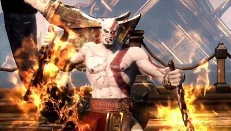 God of War Ascension in arrivo il 13 marzo 2013