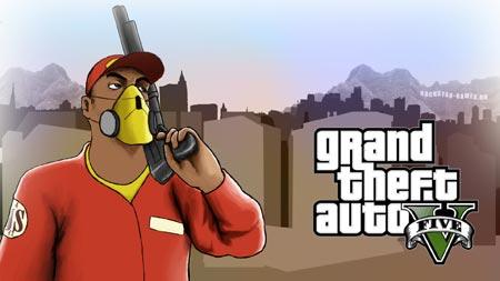 GTA 5 contro Just Cause 3 per il miglior gioco open world