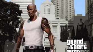 GTA 5 ecco alcuni fan arts creati dagli utenti