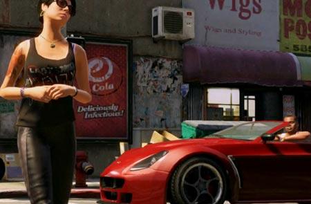 GTA 5 cosa vorrebbero gli utenti