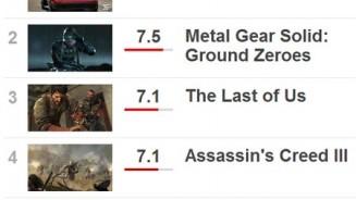GTA 5 il gioco piu atteso per questa generazione di console