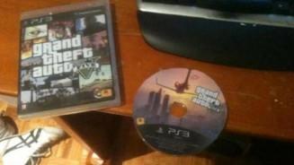 GTA 5 iniziano i fake