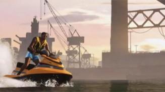 GTA 5 previsioni sulla storia e la data di uscita