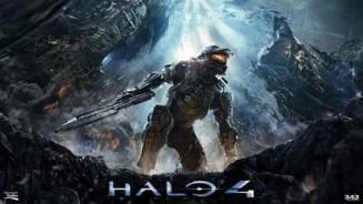 Halo 4 e le sue novita