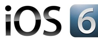 iOS 6 atteso in Italia per le ore 19