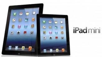 iPad Mini a quando la presentazione