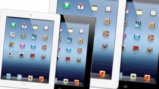 iPad Mini in arrivo ad ottobre Arrivano conferme