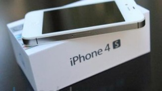 iPhone 5 in arrivo Apple ritira i 4S