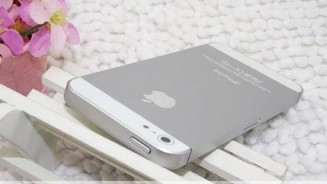 iPhone 5 in un video No si tratta di fake