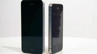 iPhone 5 la sua uscita e la situazione di Samsung Google e Nokia