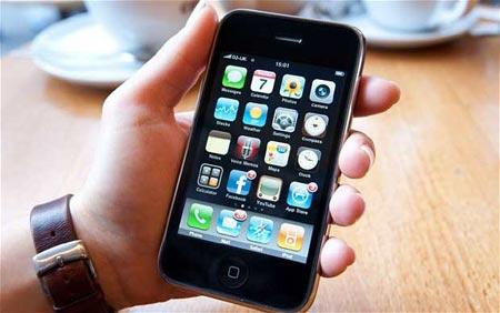iPhone 5 la sua uscita manda a casa iPhone 3Gs