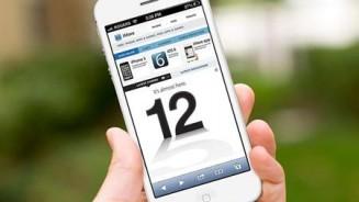 iPhone 5 le caratteristiche che ci aspettiamo