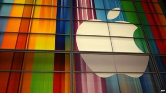 iPhone 5 presentazione e evento in diretta