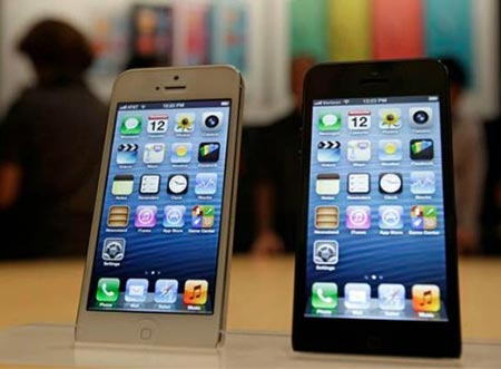 iPhone 5 previsioni sul prezzo in Italia primi unboxing e video sulle caratteristiche