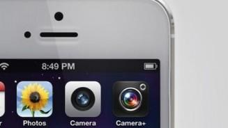 iPhone 5 prezzi degli operatori in aggiornamento intanto arrivano gli sfondi