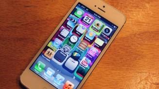 iPhone 5 prezzi in Italia ancora un mistero intanto il Jailbreak arriva in un lampo