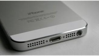 iPhone 5 prezzi pubblicati dagli operatori e confronto con la batteria del Galaxy S3