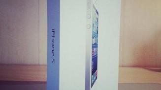 iPhone 5 prezzi sconosciuti e preordini sempre meno probabili
