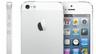 iPhone 5 prezzo in Italia svelato da domani
