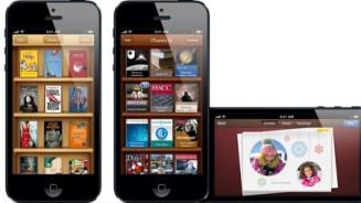 iPhone 5 prezzo in Italia le opzioni sono due