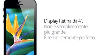 iPhone 5 prezzo in Italia quasi invariato intanto prevendite da urlo negli Stati Uniti