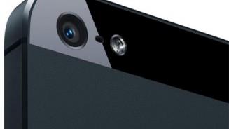 iPhone 5 prezzo preordini e le ultime notizie