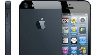 iPhone 5 prezzo spedizioni e ultime notizie