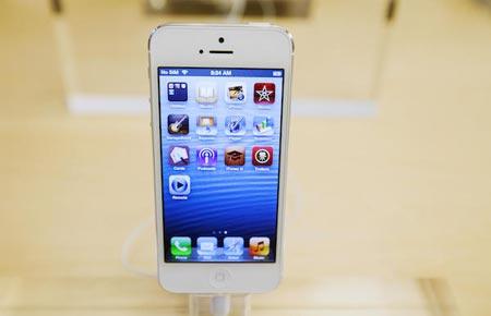 iPhone 5 prezzi tariffe degli operatori e notte bianca