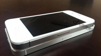 iPhone 5 un video lo mostra acceso ma si tratta di fake