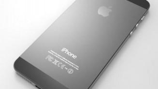 iPhone 5 uscita a un giorno di distanza