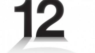 iPhone 5 uscita annunciata confermato il 12 settembre