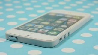 iPhone 5 uscita ormai molto vicina