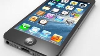 iPhone 5 uscita prezzo caratteristiche e tutte le notizie della settimana