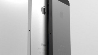 iPhone 5 uscita prezzo e caratteristiche del prodotto