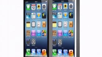 iPhone 5 uscita vicina e ultimi concept