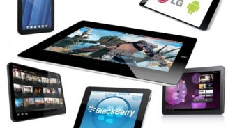Kindle Fire HD VS Nexus 7 VS iPad la guerra dei tablet