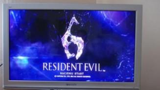 Resident Evil 6 una demo per Xbox 360 e Playstation 3