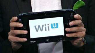 Wii U nel 2013 i giochi compatibili con due Gamepad