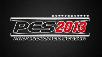 Anche PES 2013 necessita di alcune patch