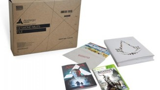 Assassins Creed 3 annunciata la Ubiworkshop Edition e la versione per PC