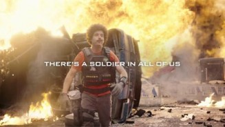 Call of Duty Black Ops 2 ecco il trailer Surprise