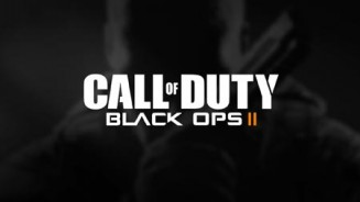 Call of Duty Black Ops 2 grafica e supporto 3D