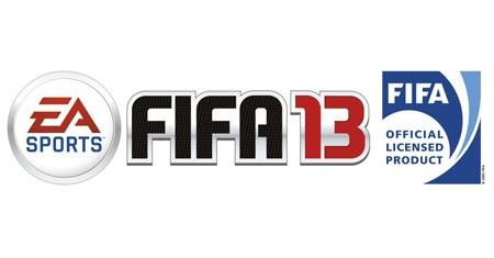 FIFA 13 errori e bug rilasciato un altro aggiornamento