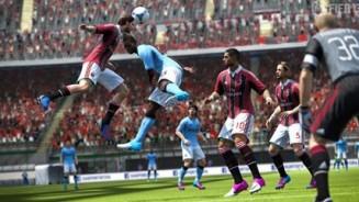 FIFA 13 record di vendite