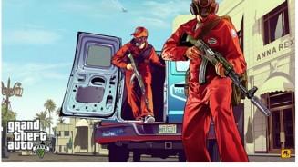 GTA 5 attese informazioni per novembre