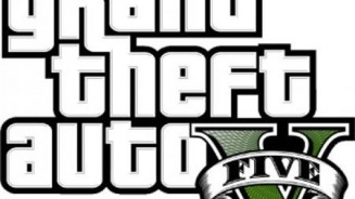 GTA 5 in collaborazione con Technicolour
